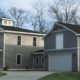 Leed Gold Certified Single Family Home