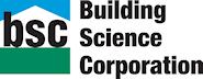 logo-bsc_0