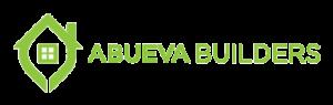 Abueva Builders